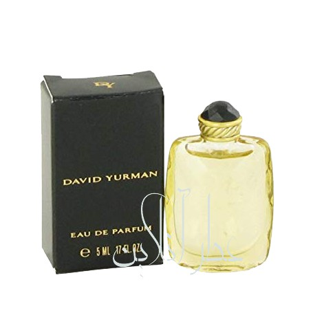 DAVID YURMAN EDP 30ML WOMEN