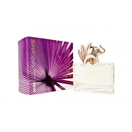 KENZO JUNGLE EDP 30ML WOMEN