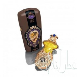 SHAIK GOLD EDITION EDP 40ML WOMEN