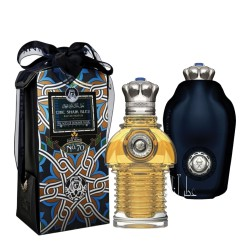 SHAIK N.70 EDP 80ML MEN