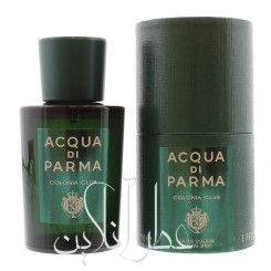 ACQUA DI PARMA COLONIA CLUB EDC 100ML UNISEX
