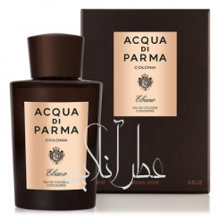 ACQUA DI PARMA COLONIA EBANO EDC CONCENTREE 180ML MEN