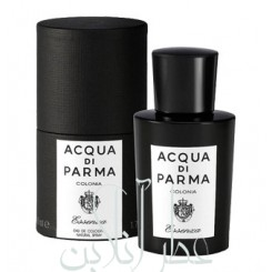 ACQUA DI PARMA COLONIA ESSENZA EDC MEN