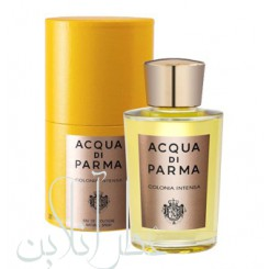 ACQUA DI PARMA COLONIA INTENSA EDC 100ML MEN