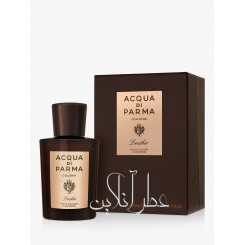 ACQUA DI PARMA COLONIA LEATHER EDC 100ML MEN