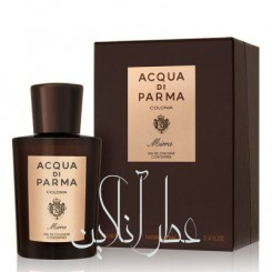 ACQUA DI PARMA COLONIA MIRRA EDC CONCENTREE MEN