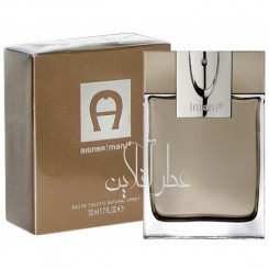 AIGNER MAN 2 EDT MEN