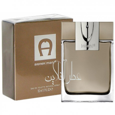 AIGNER MAN 2 EDT 100ML MEN