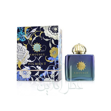 AMOUAGE FIGMENT EDP 100ML WOMEN