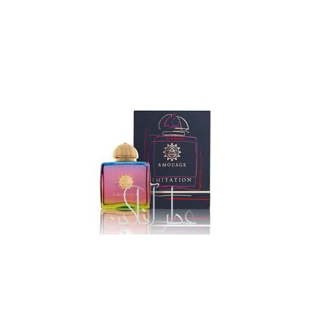AMOUAGE IMITATION EDP 100ML WOMEN