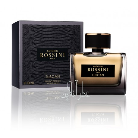 ANTONIO ROSSINI SENSATION EDT 100ML MEN