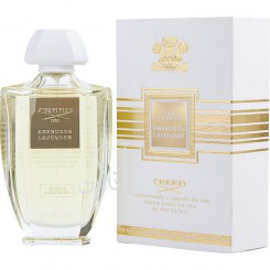 CREED ABERDEEN LAVENDER EDP 100ML UNISEX