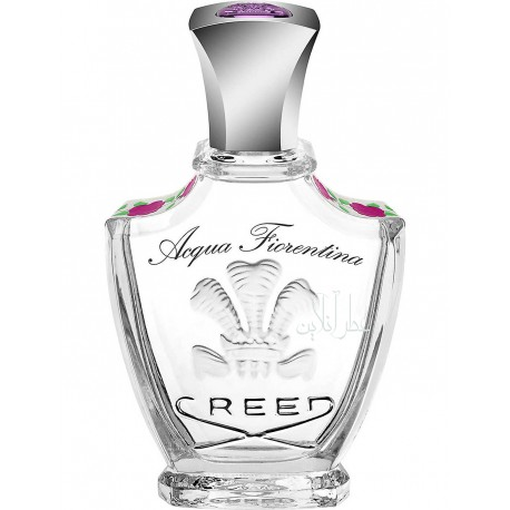 CREED ACQUA FIORENTINA EDP 75ML WOMEN