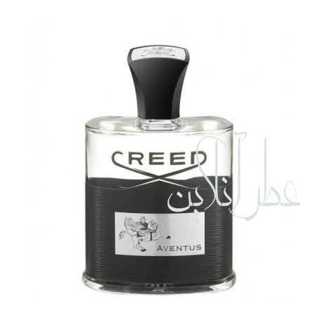 CREED AVENTUS EDP 120ML MEN