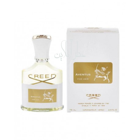 CREED AVENTUS FOR HER EDP 75ML WOMEN