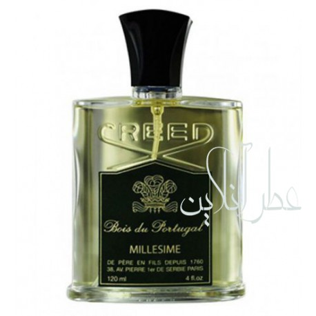 CREED BOIS DU PORTUGAL EDP 120ML MEN