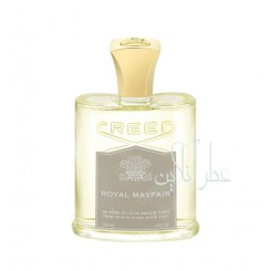 CREED ROYAL MAYFAIR EDP 120ML UNISEX