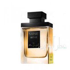 MARC JOSEPH MINE NOIR 1960 LYON EDP 100ML MEN