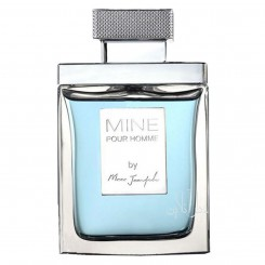MARC JOSEPH MINE EDT 100ML MEN